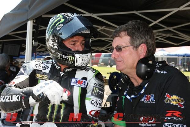 2010-martin-cardenas-ama-mid-ohio-sportbike-race-one 5