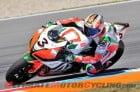 2010-max-biaggi-superbike-title-quest 1