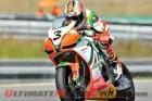 2010-max-biaggi-superbike-title-quest 2