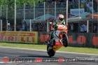 2010-max-biaggi-superbike-title-quest 3