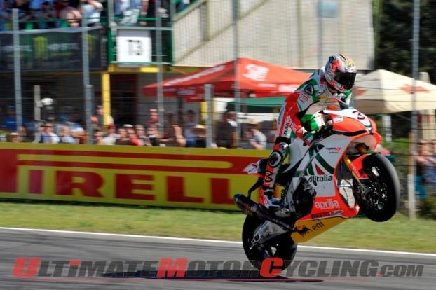 2010-max-biaggi-superbike-title-quest 4