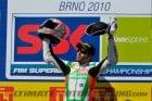 2010-max-biaggi-superbike-title-quest 5