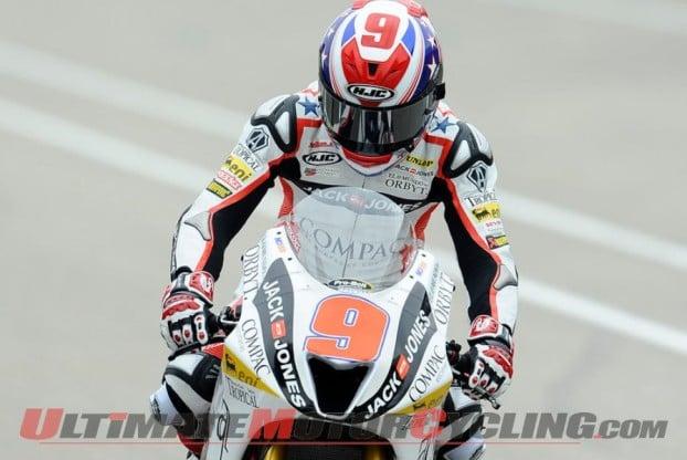 2010-moto2-kenny-noyes-talks-german-gp 1