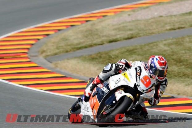 2010-moto2-kenny-noyes-talks-german-gp 2
