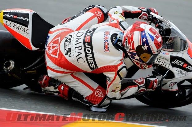 2010-moto2-kenny-noyes-talks-german-gp 3
