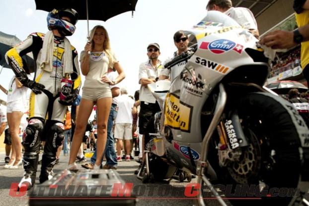 2010-moto2-luthi-podiums-and-broken-bones 1