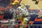 2010-moto2-luthi-podiums-and-broken-bones 5