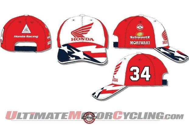 2010-moto2-roger-lee-hayden-to-ride-for-kids 5