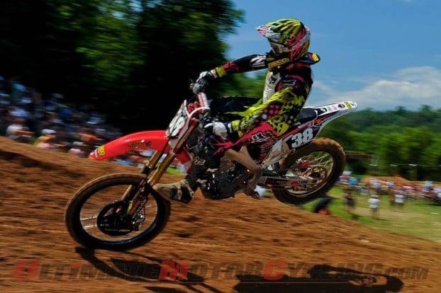 2010-motocross-canard-seeks-3rd-straight 1