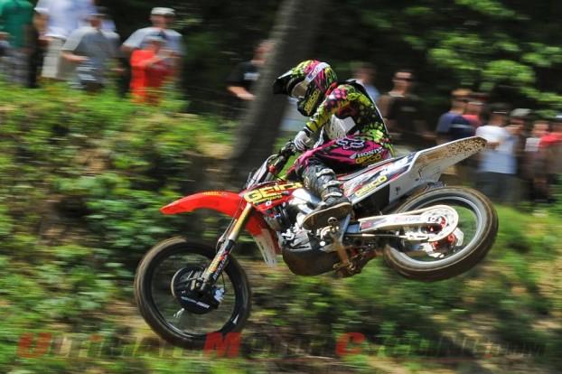 2010-motocross-canard-seeks-3rd-straight 2