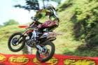 2010-motocross-canard-seeks-3rd-straight 3