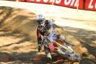 2010-motocross-canard-seeks-3rd-straight 4