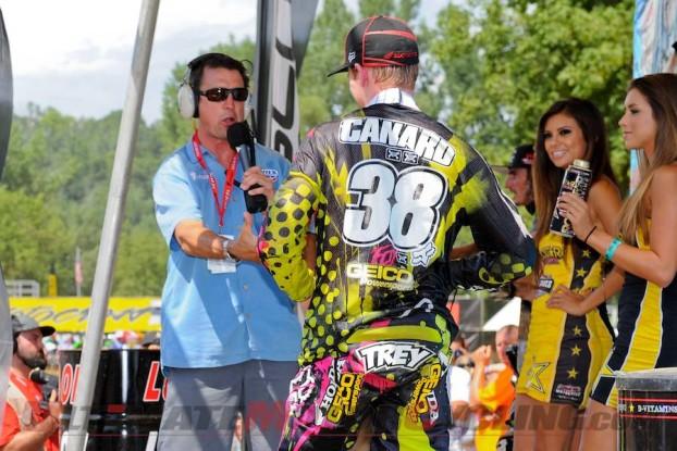 2010-motocross-canard-seeks-3rd-straight 5