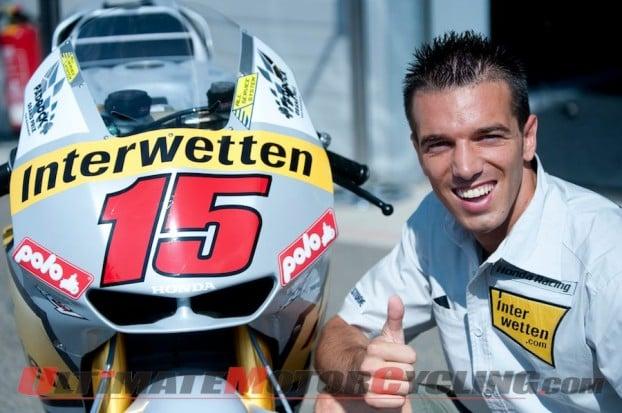 2010-motogp-alex-de-angelis-return-and-crash 1