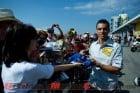 2010-motogp-alex-de-angelis-return-and-crash 2
