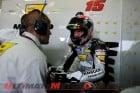 2010-motogp-alex-de-angelis-return-and-crash 3