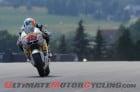 2010-motogp-alex-de-angelis-return-and-crash 4