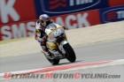 2010-motogp-alex-de-angelis-to-replace-akiyoshi 1