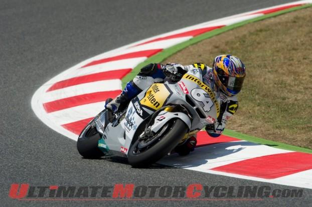 2010-motogp-alex-de-angelis-to-replace-akiyoshi 2