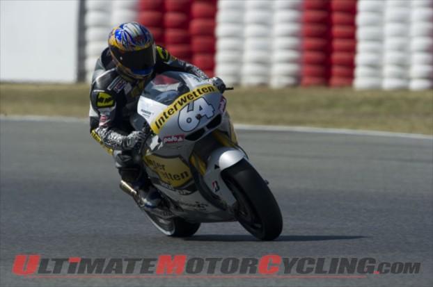 2010-motogp-alex-de-angelis-to-replace-akiyoshi 3