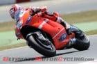 2010-motogp-americans-live-on-speed-tv-catalunya 5