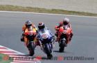 2010-motogp-catalunya-jorge-lorenzo-captures-spanish-hearts 2