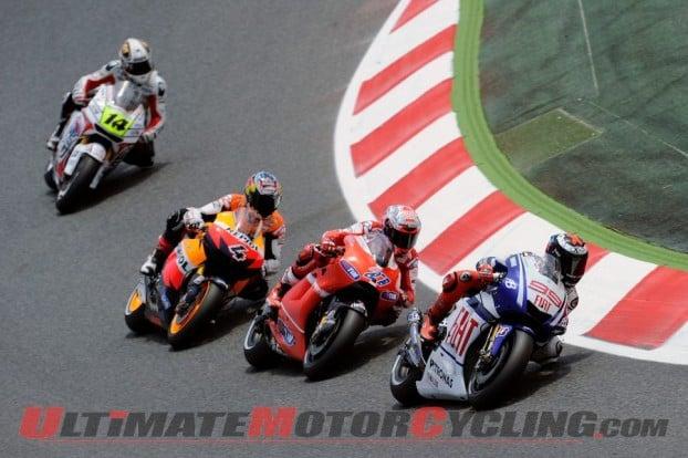 2010-motogp-catalunya-jorge-lorenzo-captures-spanish-hearts 3