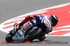 2010-motogp-free-practice-times-fp1-catalunya 1