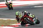2010-motogp-free-practice-times-fp1-catalunya 2