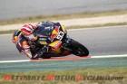 2010-motogp-free-practice-times-fp1-catalunya 3