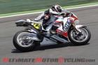 2010-motogp-free-practice-times-fp1-catalunya 4