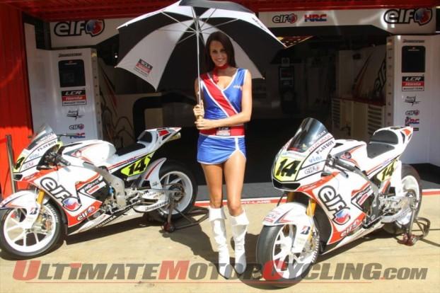 2010-motogp-free-practice-times-fp1-catalunya 5