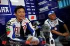 2010-motogp-grid-the-rossi-m1-with-yoshikawa 1