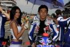2010-motogp-grid-the-rossi-m1-with-yoshikawa 3