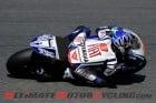 2010-motogp-grid-the-rossi-m1-with-yoshikawa 5