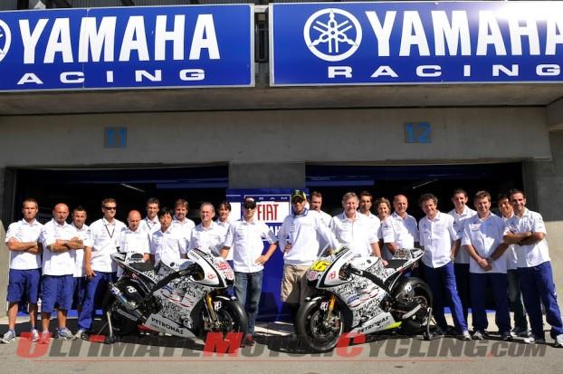 2010-motogp-laguna-seca-fiat-yamaha-laguna-seca-livery 1