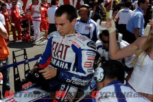 2010-motogp-laguna-seca-rider-pre-race-pov 4