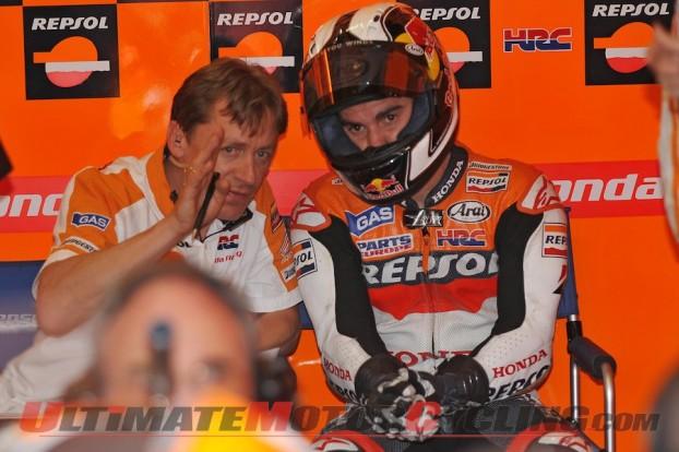 2010-motogp-laguna-seca-rider-pre-race-pov 5