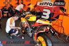 2010-motogp-laguna-seca-ultimate-motorcycling-pole-position-travel 3