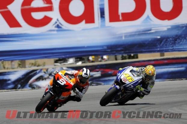 2010-motogp-laguna-seca-ultimate-motorcycling-pole-position-travel 4
