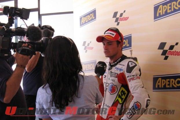 2010-motogp-lorenzo-third-pole-team-qualifying-quotes 3