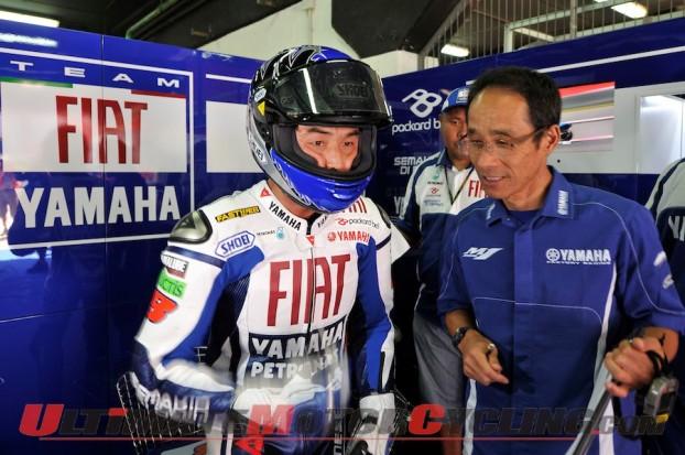 2010-motogp-lorenzo-third-pole-team-qualifying-quotes 4