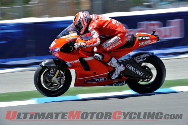 2010-motogp-nickey-and-roger-lee-hayden-interview 5