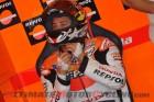 2010-motogp-repsol-wrecking-crew-to-catalunya 5