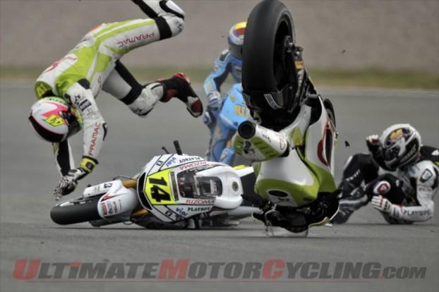 2010-motogp-sachsenring-results 1