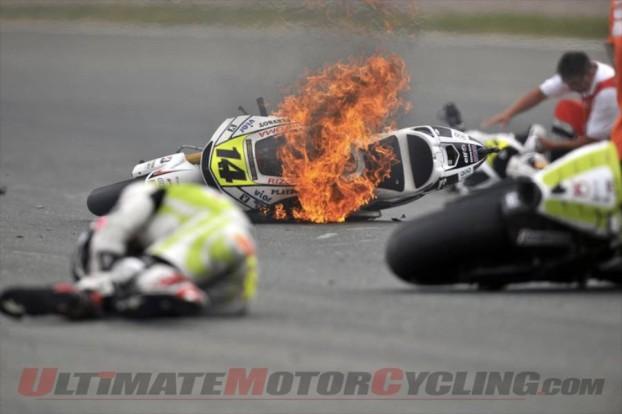 2010-motogp-sachsenring-results 2