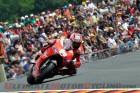 2010-motogp-sachsenring-results 4