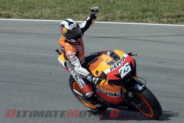 2010-motogp-sachsenring-results 5