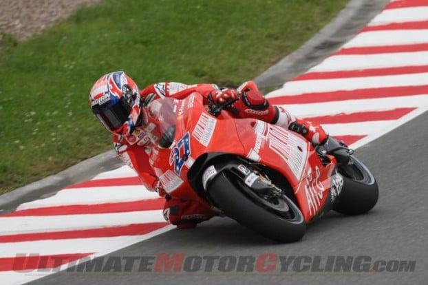 2010-motogp-sachsenring-statistics 5