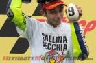 2010-motogp-valentino-rossi-targets-sachsenring 2